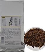 三年番茶[150g]